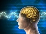How Does Epilepsy Affect Pregnancy