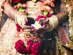 Marriage Advice 6 Essentials Marriage Every Couple Should K