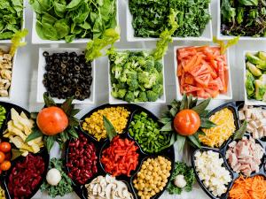 Gallbladder Diet Foods Eat Avoid Gallbladder Problems