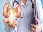 Seven Silent Signs Of Kidney Infection You Should Never Ignore