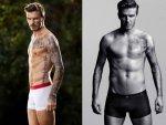Boxers Vs Briefs How Does Underwear Affect Mens Fertility