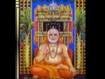 Raghavendra Aradhana