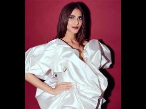 Vaani Kapoor Style Moments On Her Birthday