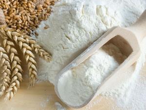 How Make Wheat Flour Face Packs Glowing Skin