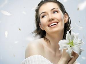 Diy Masks Detox Face Masks Brides Try At Home