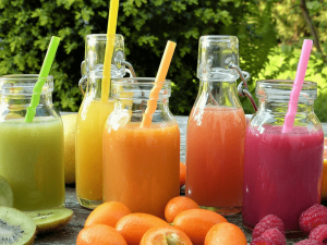 Here S Why You Should Never Do A Juice Cleanse