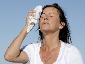 Menopause Itching Causes And Home Remedies
