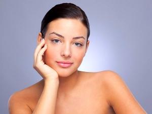 Beauty Secrets Of Greek Women You Didn T Know