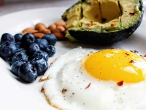 10 Things No One Told About The Paleo Diet