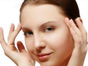 Diy Masks Remove Age Spots
