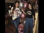 Happy Birthday Kareena Kapoor Khan Fashion Moments