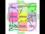 Vastu Tips Bring Peace Happiness Your Home