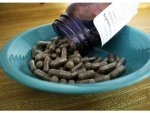 Here Is All You Need To Know About Placentophagy