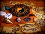 Most Mysterious Zodiac Signs