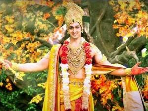 Padma Ekadashi 2018 Date Vrat Katha And Significance