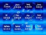 Your Daily Horoscope For 18 September