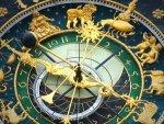 Your Daily Horoscope For 17 September