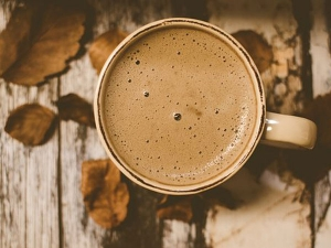 Drinking 4 Cups Of Coffee Can Be Great For Your Heart