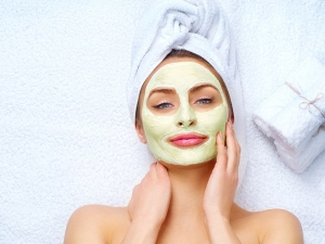 Face Masks For Each Day Of The Week For Perfect Skin