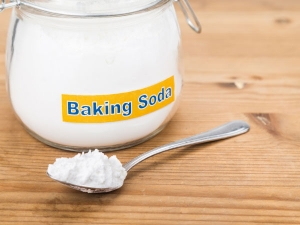 How To Use Baking Soda To Treat Acne