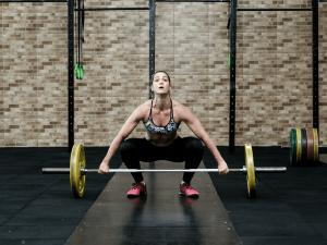 Indian Diet Plan Bodybuilding