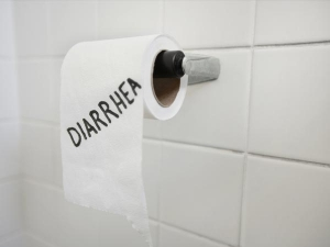 What Eat What Avoid When Have Diarrhea