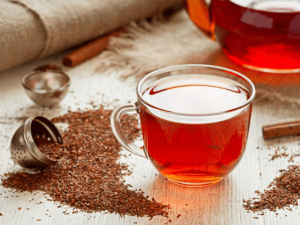 Red Rooibos Tea 6 Health Benefits Side Effects Recipe
