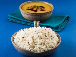Health Benefits Eating Moong Dal With Basmati Rice