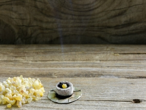 Frankincense Oil Uses And Benefits