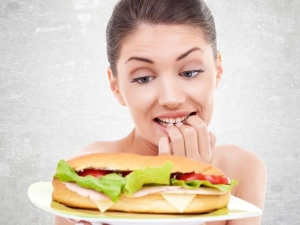 Here Are Simple Tips To Control Your Hunger