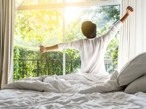 Simple Tips To Wake Up Early In The Morning