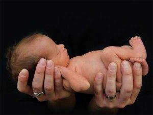 Do Premature Babies Have Digestive Problems
