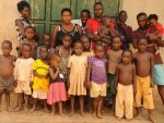 Woman Who Is 37 Years Old Has 38 Kids Of Her Own