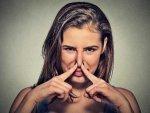 Phantosmia Causes Symptoms Diagnosis And Treatment Of Phantom Smells
