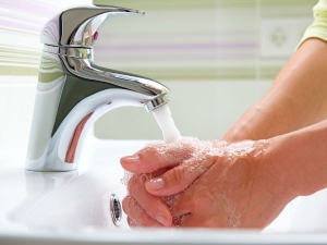 Global Handwashing Day The Importance Of Hand Washing In The Food Industry
