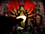Powerful Maa Durga Mantras That You Need To Know