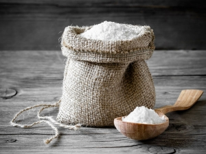Health Benefits Of Common Salt