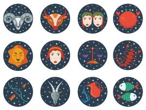 Daily Horoscope: 18 October 2018