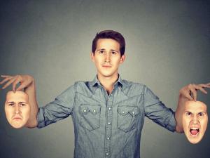 Ways To Treat Bipolar Disorder Naturally