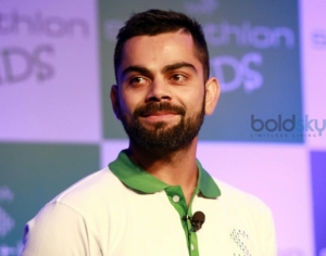Virat Kohli Turns Vegan And Here S Why You Should Do It Too