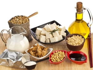Is Soy Protein Good For Your Health