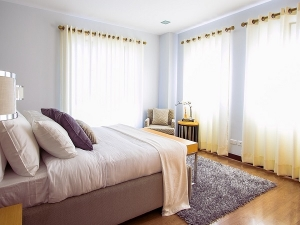 Cancer Causing Things You Need To Remove From Your Bedroom