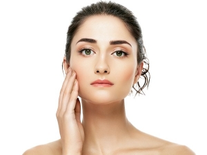 How Choose Products Sensitive Skin