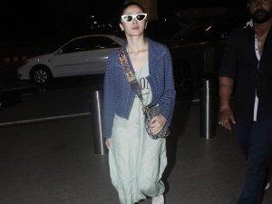 Alia Bhatt Street Style Looks Like Priyanka Chopra Photoshoot