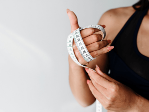 What Happens To Your Body When You Lose 10 Pounds
