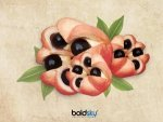 Ackee Fruit Benefits Nutrition Facts Recipes