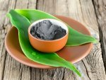 Benefits Bentonite Clay Hair