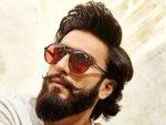 Amla Oil Recipe For Faster Beard Growth