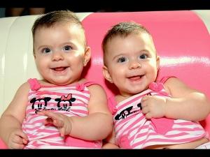Monochorionic Monoamniotic Twins Diagnosis Complications Treatment