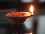 Devutthani Ekadashi Dates Vrat Vidhi And Significance